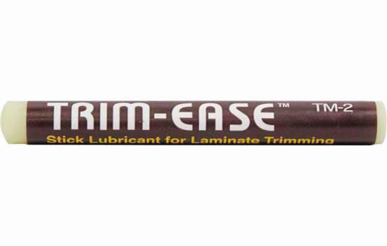Image of: TRIM-EASE